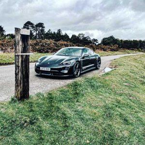DTO Porsche 2